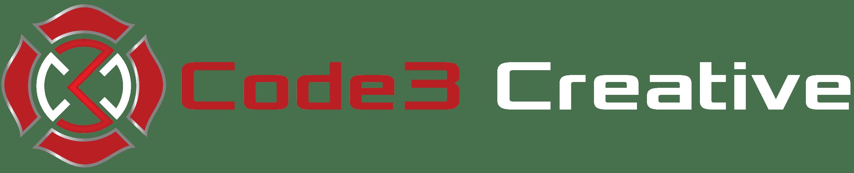 Code3 Creative