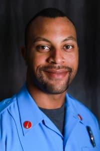 Lt. Jonathan Phelps