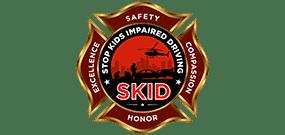 SKID Program