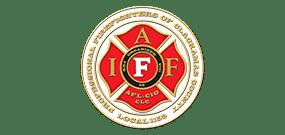 IAFF Local 1159