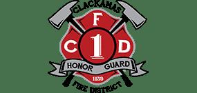 clackamas-fire-honor-guard-logo_86ca6eac3a8ed137b854d49d09623cfa