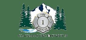 Clackamas Fire District