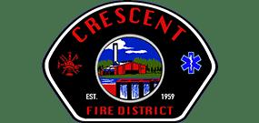 Crescent Fire District