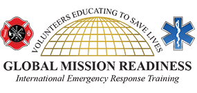 Global Mission Readiness
