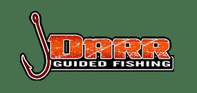 JDarr Guided Fishing