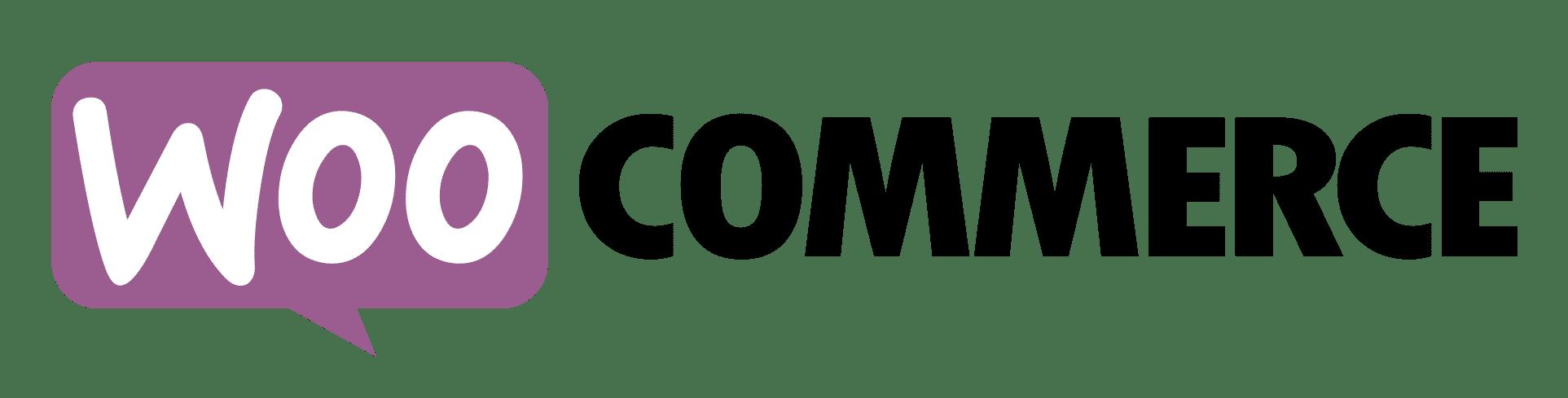 We build WooCommerce online stores.