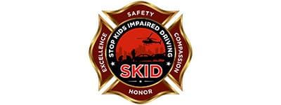 SKID Program Logo Design